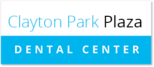 Clayton Park Plaza Dental Centre